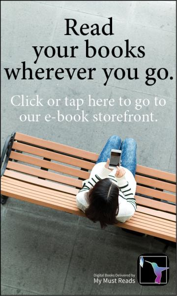 read your books wherever you go, visit our ebook store